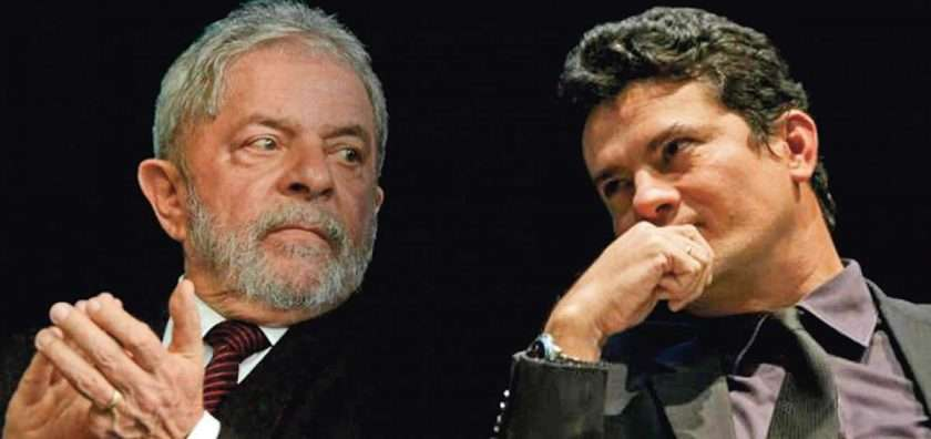 , Tribunal reanuda debate sobre liberación de Lula