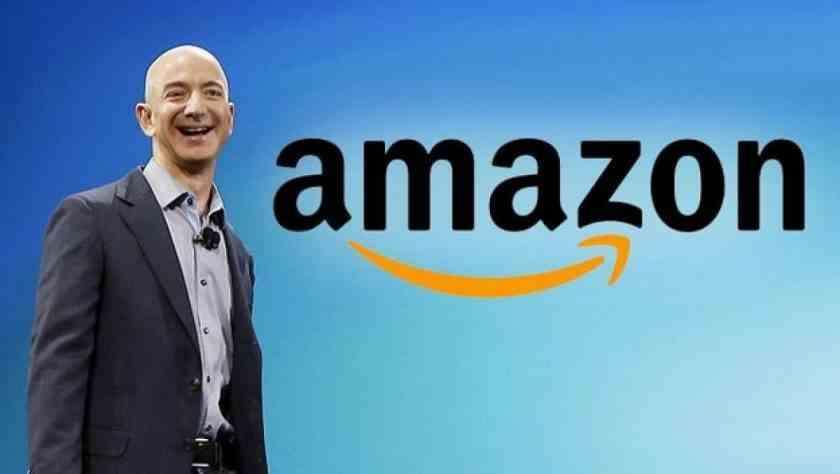 , Amazon es ya la marca más poderosa del mundo