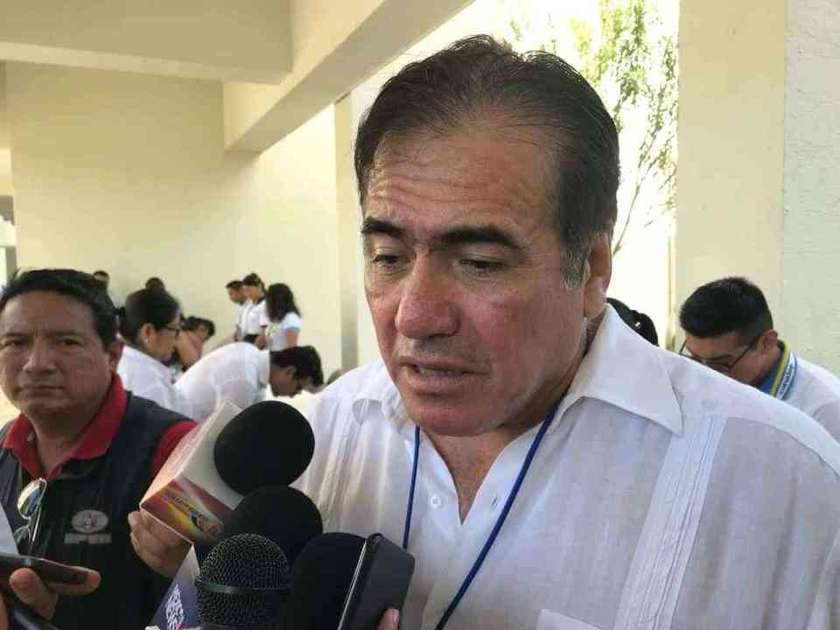 ", Ejecución de ""Mamalucha"", con tinte político: Morena"