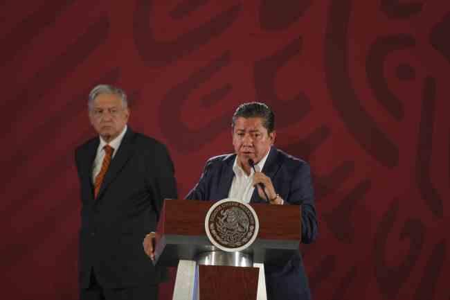 , Vuelve Lorena Piñón a contienda en el PRI
