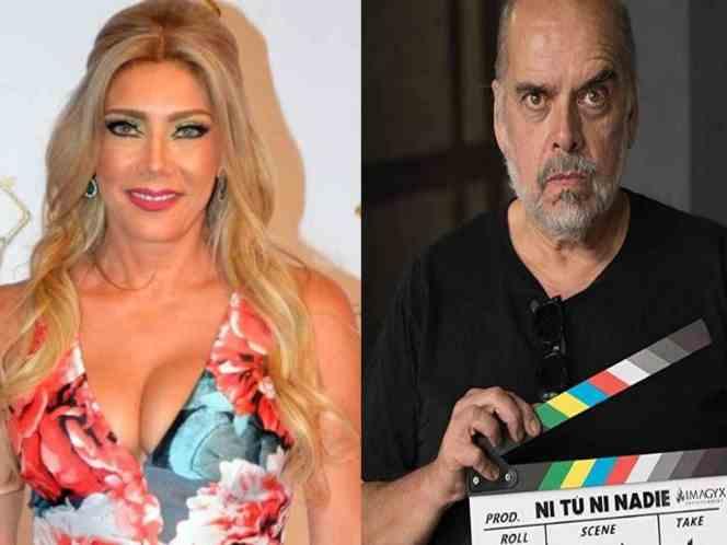 , Cynthia Klitbo denunciará de acoso sexual a Emilio Guerrero