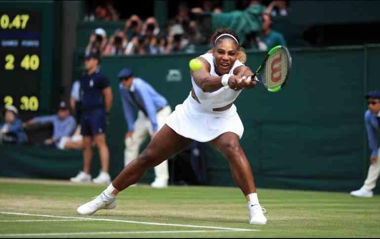 , Federer y Nadal volverán a enfrentarse en Wimbledon