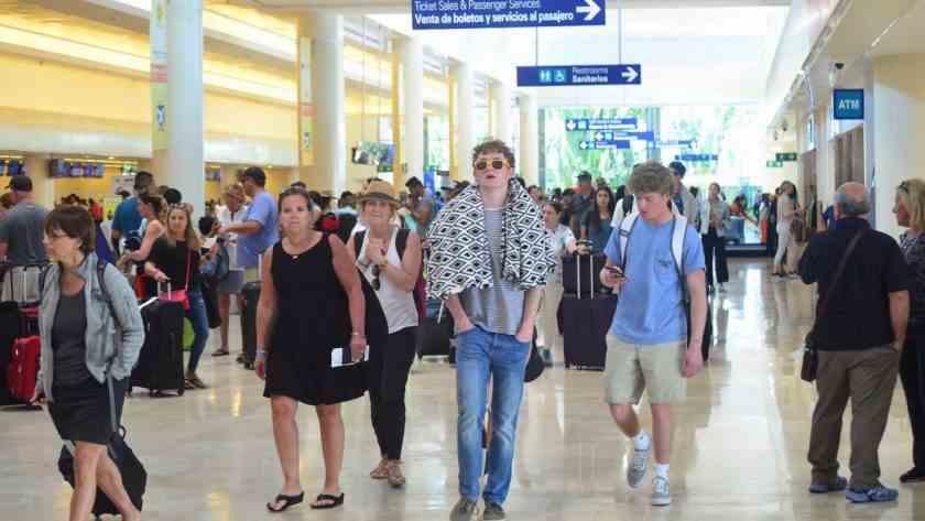 , Analizarán turismo con página web y app móvil