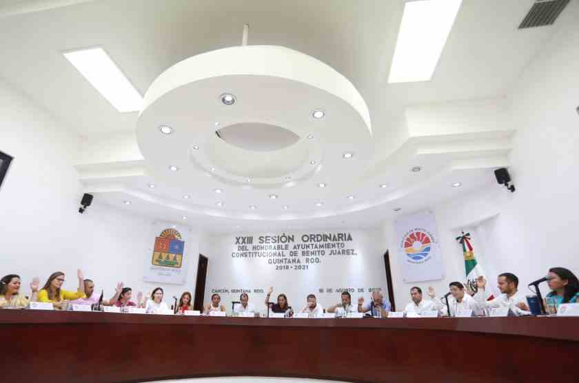 , Prorroga Ayuntamiento jornada de descuentos