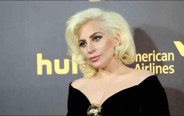 , Lady Gaga financiará 162 aulas en comunidades afectadas por tiroteos