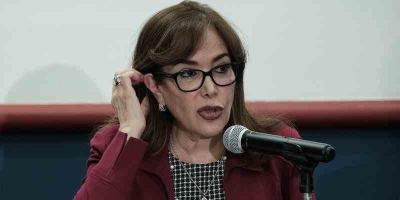 , Propone Morena reforma exprés parareducir financiamientos