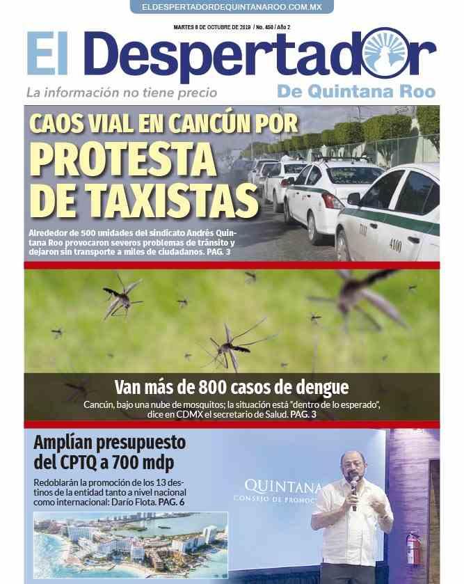 , Calderón declina dar conferencia en el Tec
