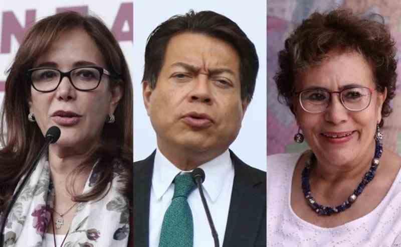, Posponen hasta el 2020 debate sobre mariguana