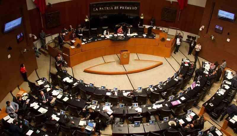 , Rosario Piedra Ibarra, al frente de la CNDH