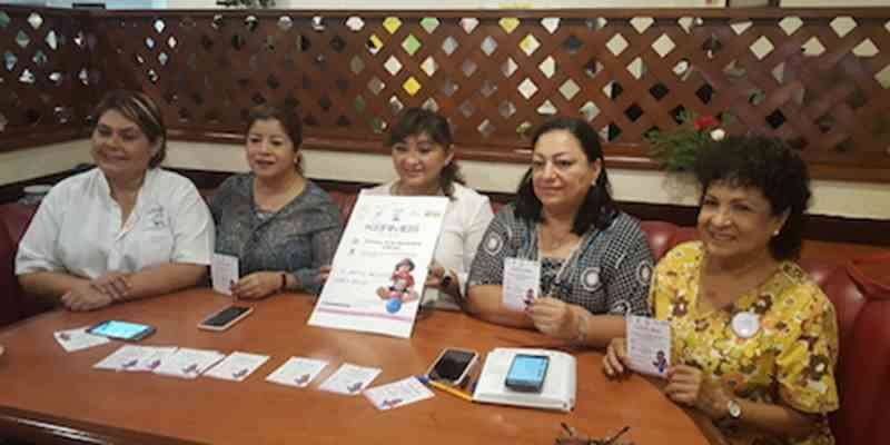 , Investiga Fepade apoyos entregados por diputados