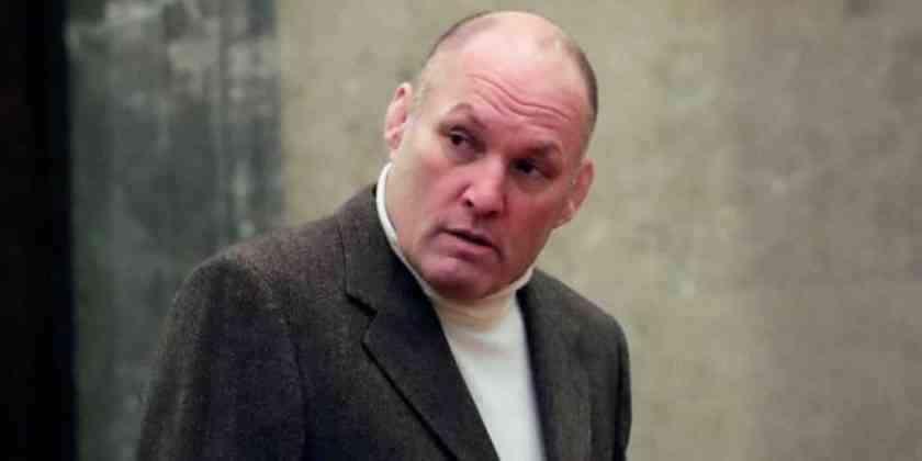 , Doble campeón olímpico de judo Peter Seisenbacher, condenado por abuso sexual