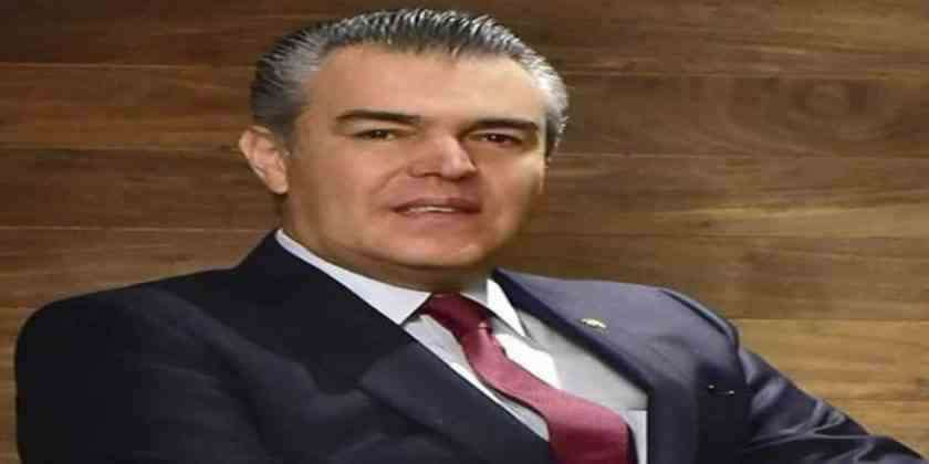 , Crecerá México hasta 2022, prevé Concamin