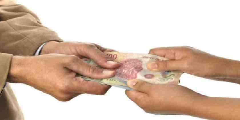 , Pierde dinamismo la banca desde mayo