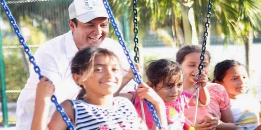 , Instalarán cámaras de vigilancia en Isla Mujeres