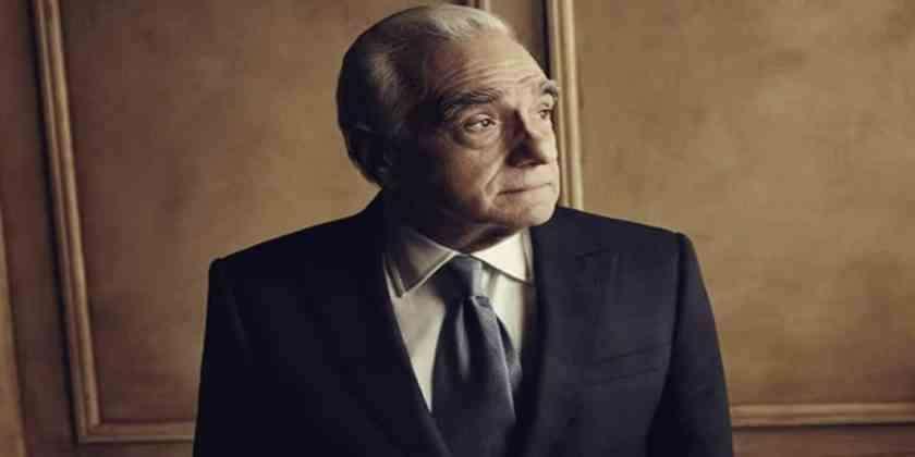 , Martin Scorsese habló sobre sus producciones y la duración