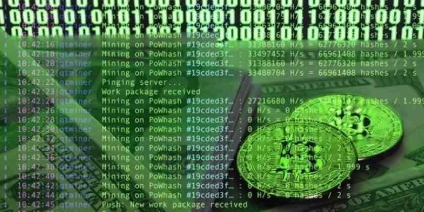 """, Ataca computadoras en todo el mundo un """"virus invisible"""""""