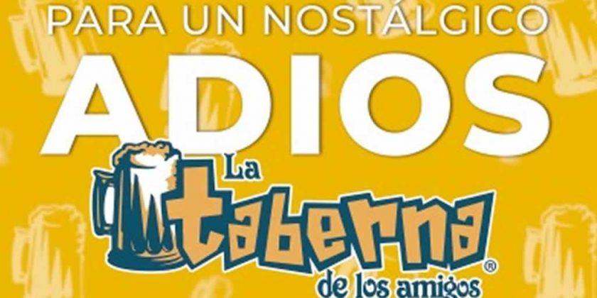 , Cierra otro ícono de la Yaxchilán