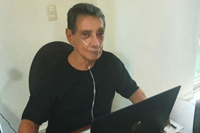 Mario Ernesto Villanueva Madrid: no soy gente de rencores ni venganzas