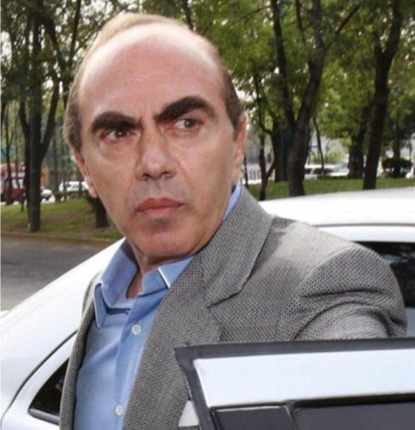 """Miguel Borge Martín: """"No se puede gobernar con ocurrencias"""""""