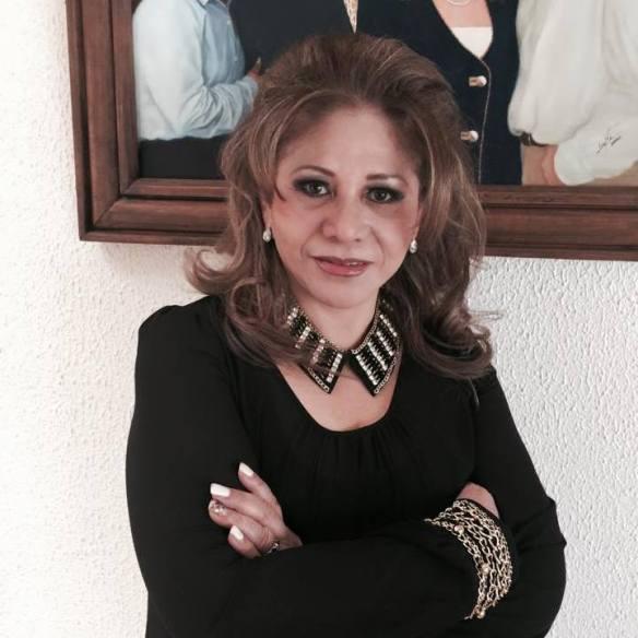 María Rubio Eulogio: Simulación e hipocresía, deporte de los políticos